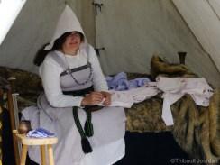 Icelandic Festival Gimli