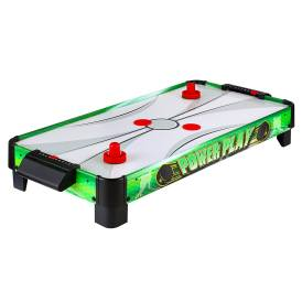 "Harvil 40"" Tabletop Air Hockey Table"