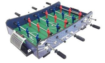 Sport Squad FX40 Foosball Table
