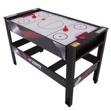 "Triumph Sports 48"" 4-in-1 Swivel Table"
