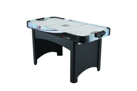 Redline Acclaim 4.5' Air Hockey Table Review