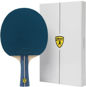 Killerspin JET200 Table Tennis Paddle-9.jpg