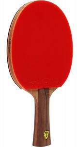 Killerspin JET800 SPEED N1 Table Tennis-5.jpg