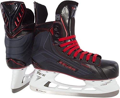 AUER-Vapor-X500-LE-Hockey-Skate-Sr