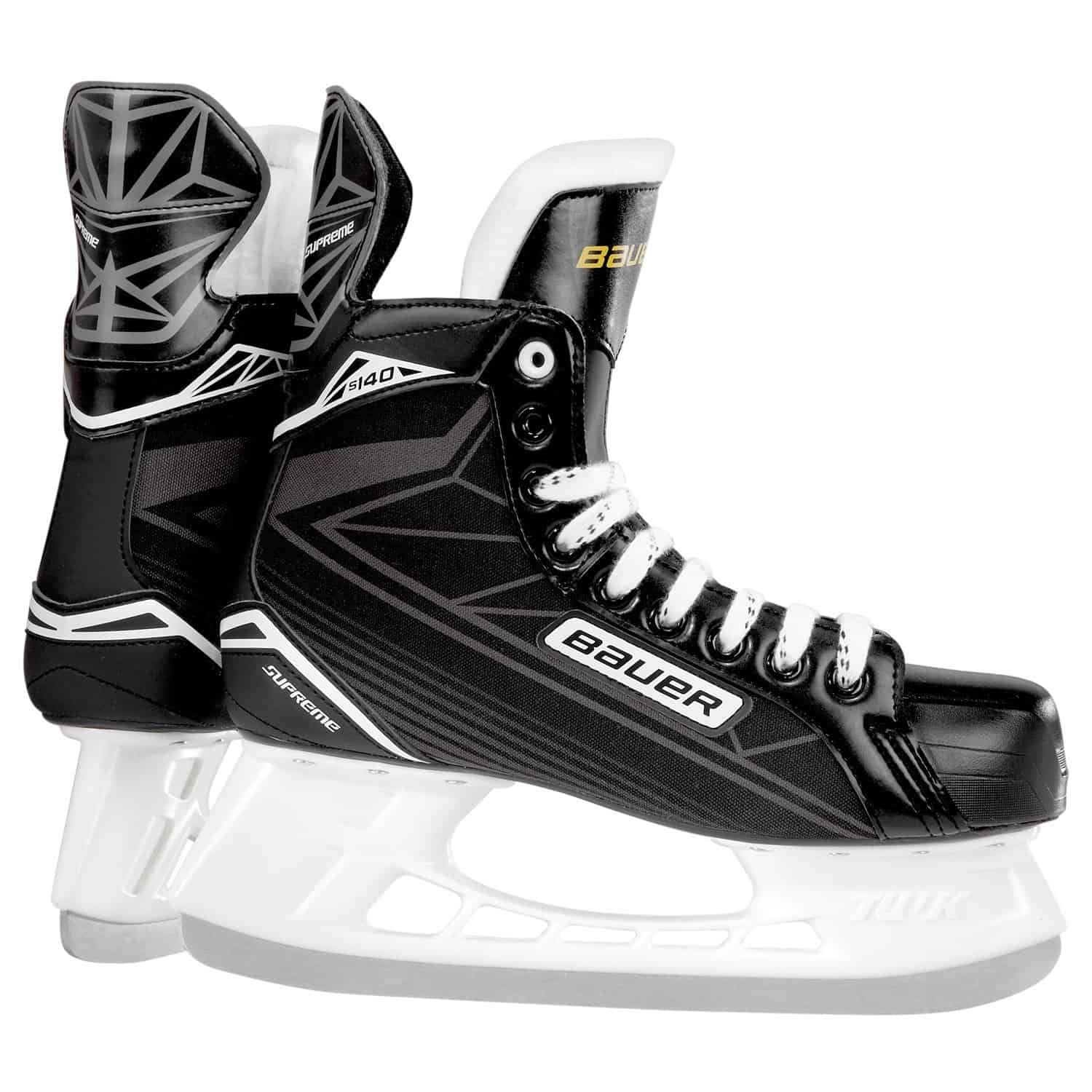 Bauer Supreme S140 Senior Hockey Skate 6(