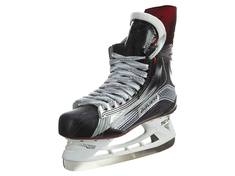 CCM JetSpeed 290 Ice Hockey Skates [SENIOR]