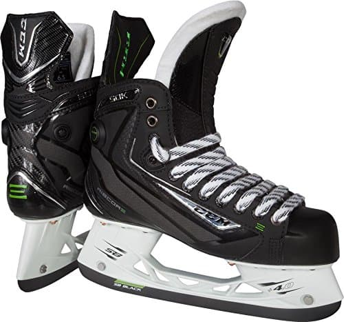 CCM RibCor 50K Ice Hockey Skates [SENIOR]