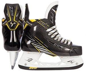 CCM-Super-Tacks-Ice-Hockey-Skates-SENIOR
