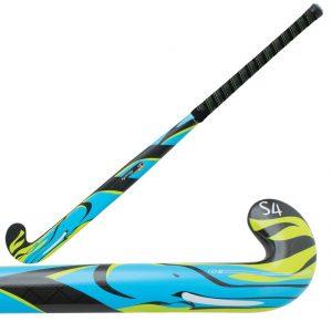 TK Synergy 4 Compsite Field Hockey Stick..