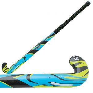 TK Synergy 4 Compsite Field Hockey Stick..