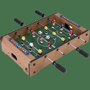 Mini-Table-Top-Foosball