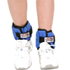 All-Pro-Adjustable-Ankle-Weights