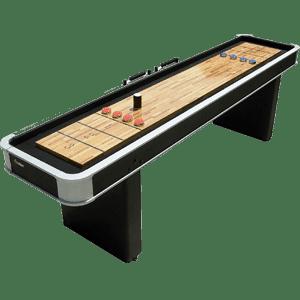 Atomic-9-ft.-Platinum-Shuffleboard-Table