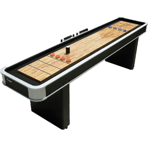 Atomic-9-ft.-Platinum-Shuffleboard-Table