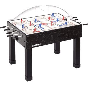 Carrom-Super-Stick-Hockey-Table