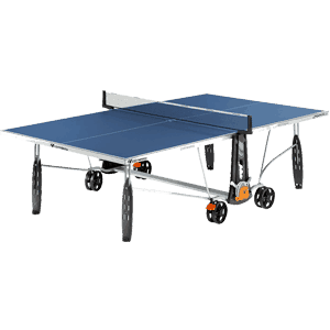 Cornilleau-Indoor-Outdoor-Blue-Table-Tennis-Table