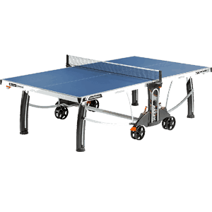 Cornilleau-Sport-500M-IndoorOutdoor-Table-Tennis