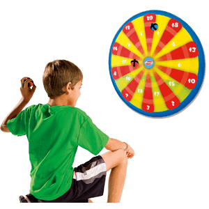 Diggin-PopOut-Darts