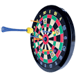 Doinkit-Darts-Magnetic-Dart-Board