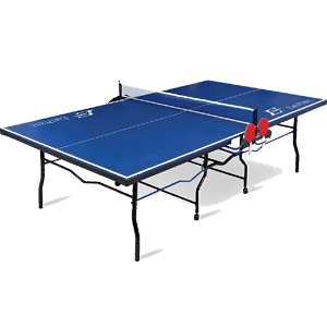 EastPoint-Sports-Table-Tennis-Table