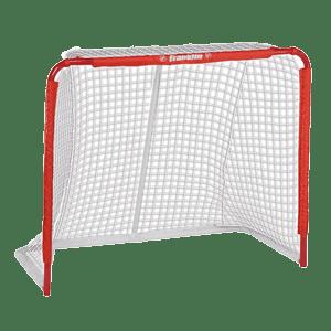 Franklin Tournament Steel Goal