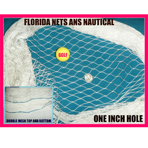 Top 7 Best Hockey Nets 2019 – Tested, Compared & Reviewed