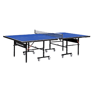 Harvil-I-Indoor-Table-Tennis-Table