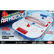Ideal-SureShot-Air-Hockey-Tabletop-Game