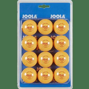 JOOLA-40mm-Table-Tennis-Training-Ball-12-Count-Set-