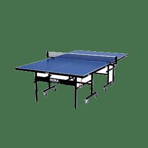 JOOLA-Inside-15mm-Table-Tennis-Table