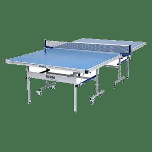 JOOLA-NOVA-DX-Indoor-Outdoor-Table-Tennis-Table