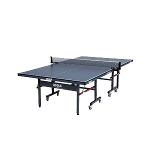 25 Best Ping Pong Table in 2018 Indoor and Outdoor Tables