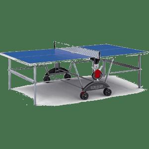 Kettler-Top-Star-XL-Indoor-OutdoTable-Tennis