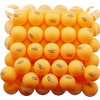 MAPOL-50--Pack-Orange-3-Star-Premium-Ping-Pong-Balls