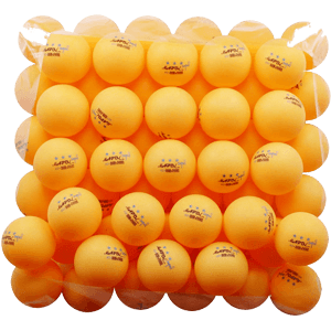 MAPOL-50--Pack-Orange-3-Star-Premium-Ping-Pong-Balls-300-final