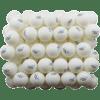MAPOL-50-White-3-star-40mm-Table-Tennis-Balls