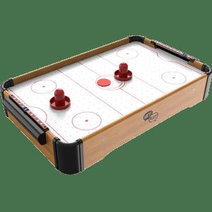 Mini-Arcade-Air-Hockey-Table