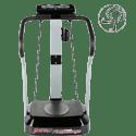 Pinty-2000W-Whole-Body-Vibration-Platform-Exercise-Machine