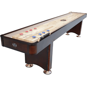 Playcraft-Georgetown-Shuffleboard-Table