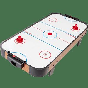 Playcraft-Sport-40-Inch-Table-Top-Air-Hockey