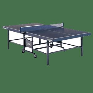 STIGA-Expert-Roller-Table-Tennis-Table