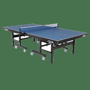 STIGA-Optimum-30-Table-Tennis-Table