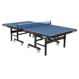 STIGA-Optimum-30-Table-Tennis-Table