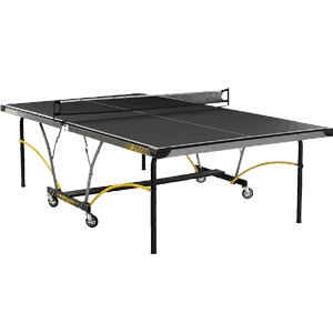 STIGA-Synergy-Table-Tennis-Table