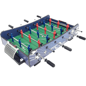 Sport-Squad-FX40-Foosball-Table