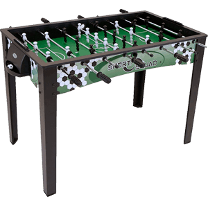 Sport-Squad-FX48-Foosball-Table