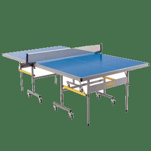 Stiga-Outdoor-Table-Tennis-Table-Vapor