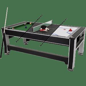 Triumph-3-in-1-Swivel-Multigame-Table