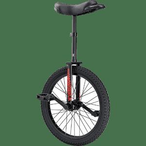 Diamondback-Bicycles-LX-Wheel-Unicycle