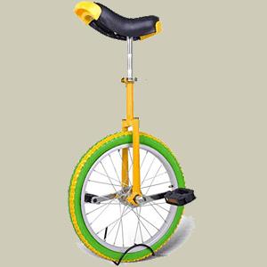 Kobe-Unicycle-with-Aluminum-Wheel-Rim